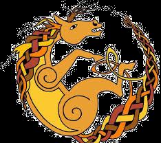 Les Chevauchées de Merlin